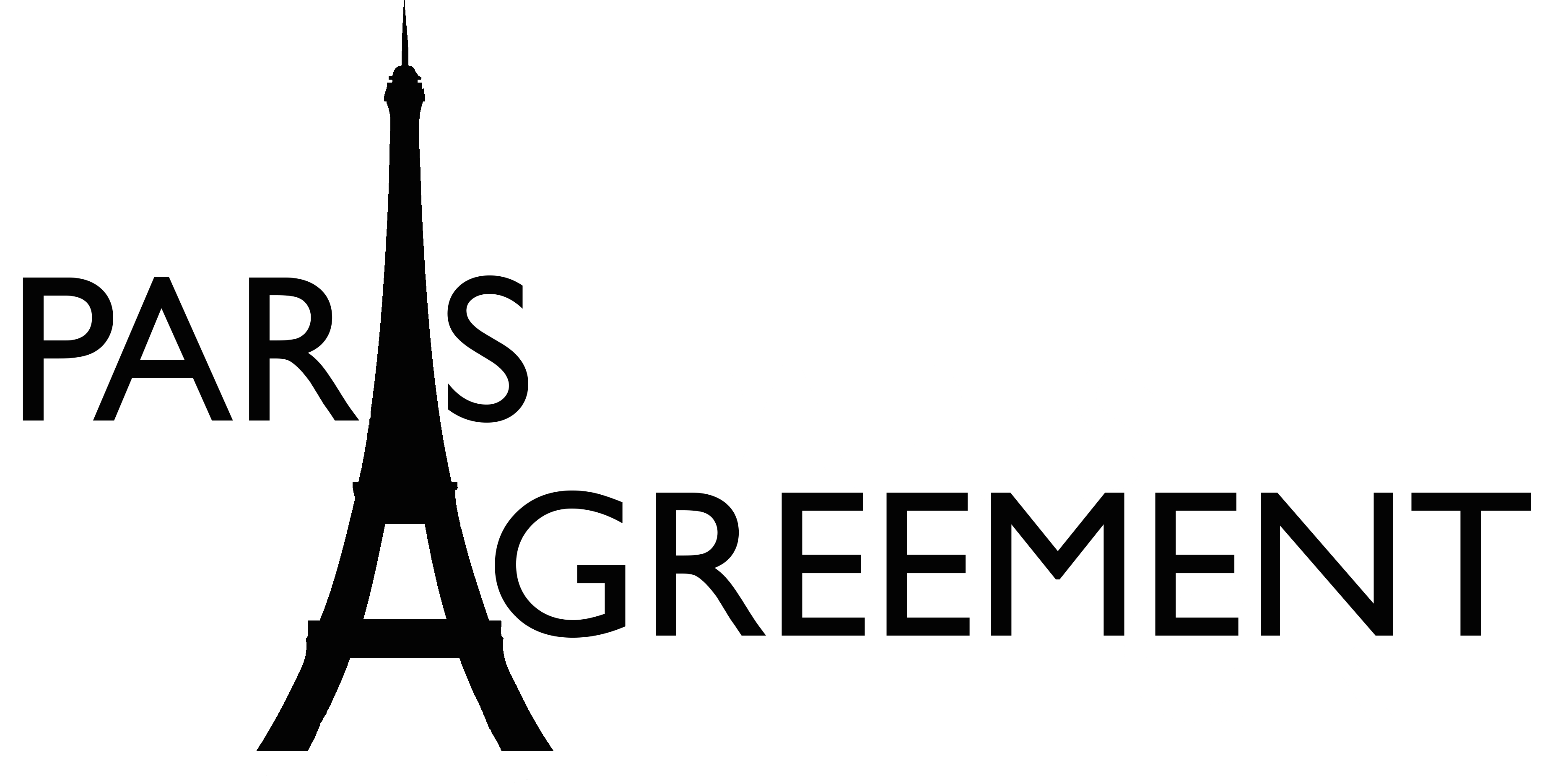 Shippers Make Case for U.S. to Remain in the Paris Agreement